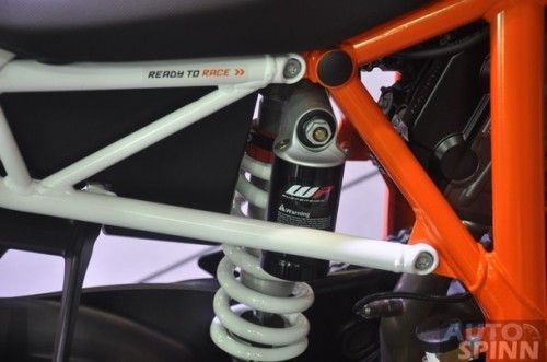 Bigbike-Motor-Expo-2013_022