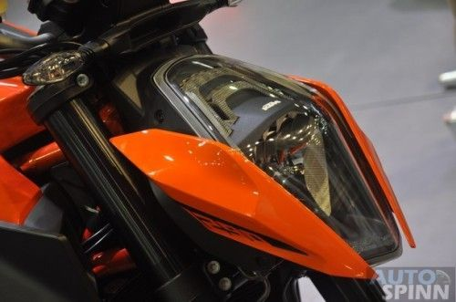 Bigbike-Motor-Expo-2013_025