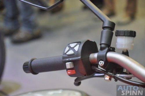 Bigbike-Motor-Expo-2013_026