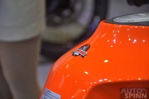 Bigbike-Motor-Expo-2013_027