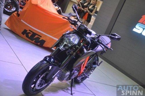 Bigbike-Motor-Expo-2013_028