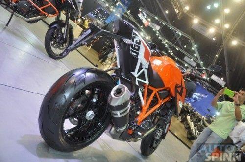 Bigbike-Motor-Expo-2013_080