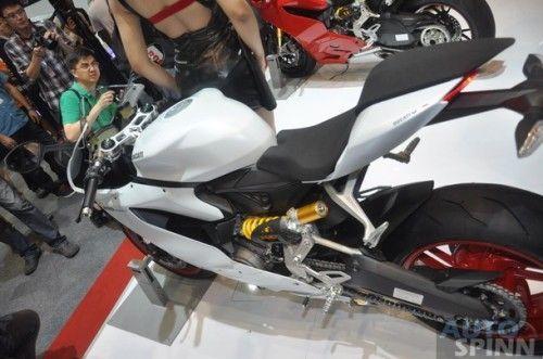 Bigbike-Motor-Expo-2013_111