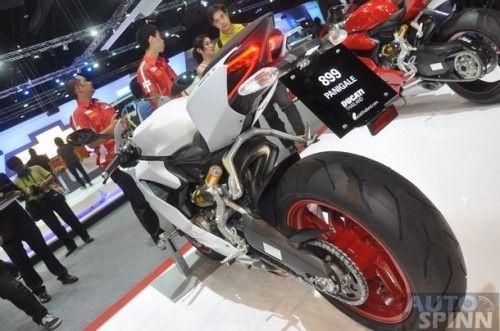Bigbike-Motor-Expo-2013_137