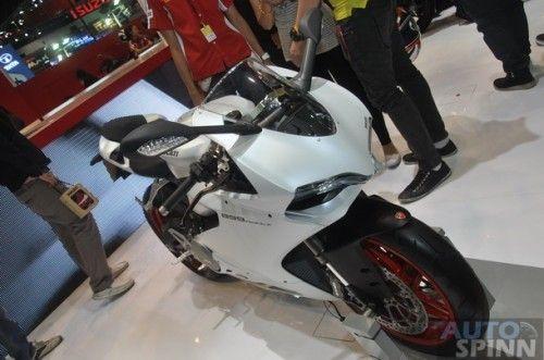 Bigbike-Motor-Expo-2013_153