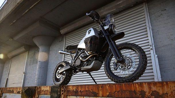 Bike-Build-Blog-Banner-Blogpost-10-09-1024x576