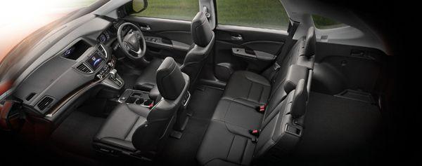 https://img.icarcdn.com/autospinn/body/Black-Interior_.jpg