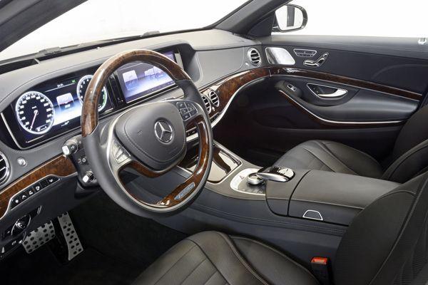 https://img.icarcdn.com/autospinn/body/Brabus-B50-Hybrid-40-r.jpg