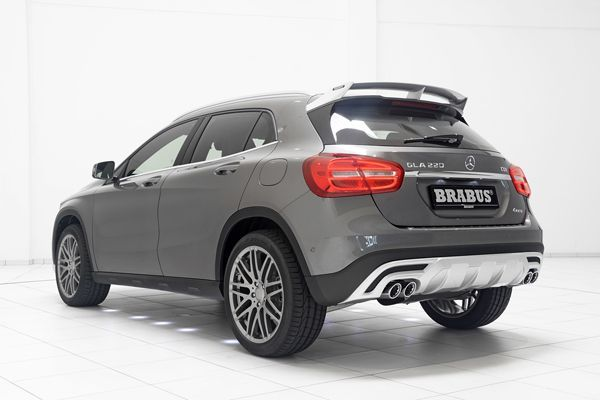 https://img.icarcdn.com/autospinn/body/Brabus-Mercedes-Benz-GLA-7-rr.jpg