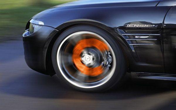 https://img.icarcdn.com/autospinn/body/Brakes.jpg