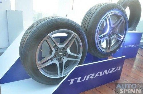 Bridgestone-Turanza-GR100-TH-Launch_06_610