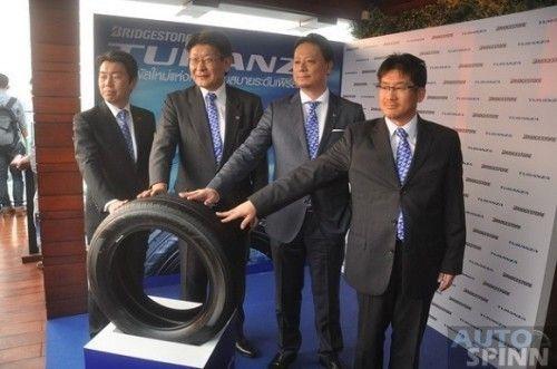 Bridgestone-Turanza-GR100-TH-Launch_12_610