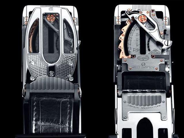 Bugatti-Belt-Buckle (1)