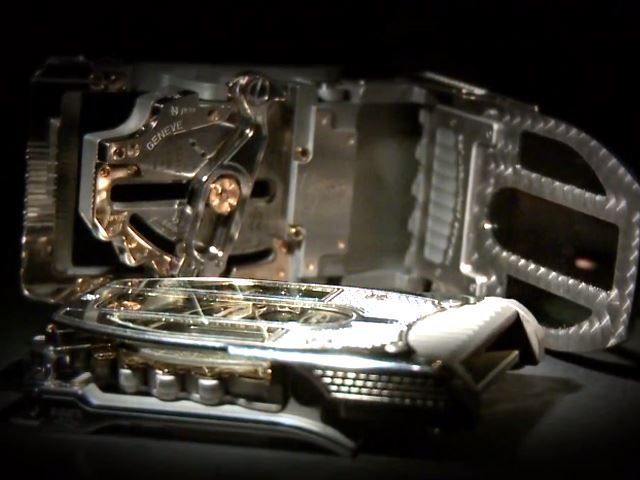Bugatti-Belt-Buckle (4)