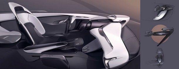 Buick Luna hatchback -9