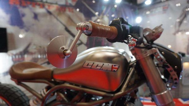 CCM-Spitfire-motorcycles-04