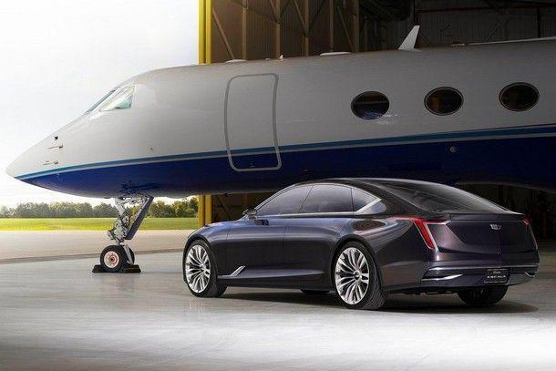 Cadillac-Escala_Concept-2016-1024-0c