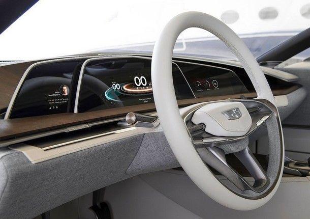 Cadillac-Escala_Concept-2016-1024-0e