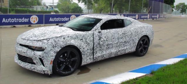 https://img.icarcdn.com/autospinn/body/Camaro-2.jpg