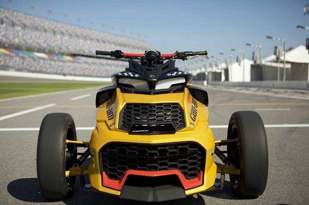 Can-Am-Spyder-F3-Turbo-Concept-Daytona-02