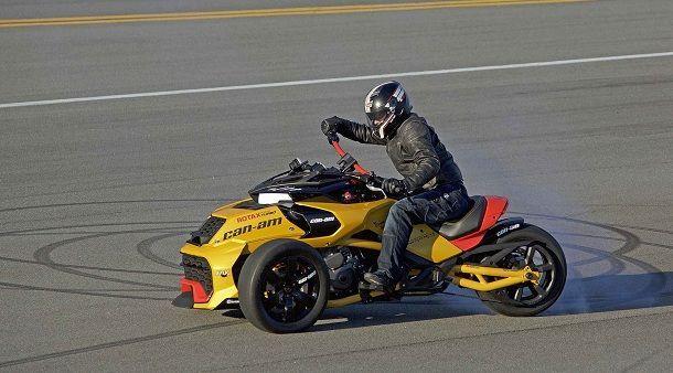 Can-Am-Spyder-F3-Turbo-Concept-Daytona-04