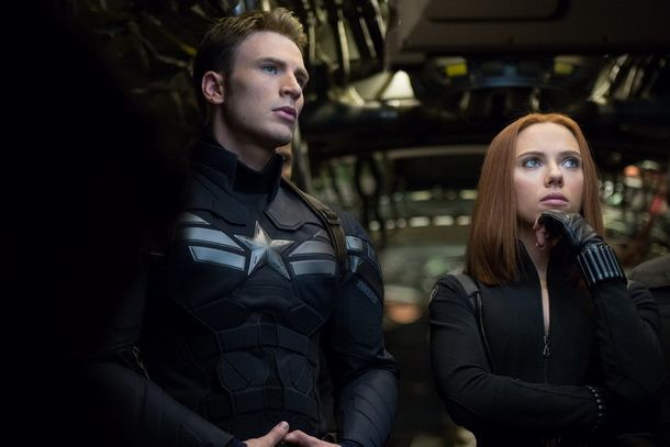 Captain-America-2[5]_resize
