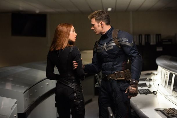 Captain-America-3_1[2]_resize