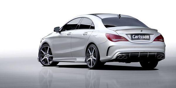 https://img.icarcdn.com/autospinn/body/Carlsson-Mercedes-CLA-Class-2.jpg