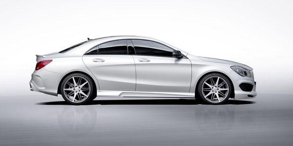 https://img.icarcdn.com/autospinn/body/Carlsson-Mercedes-CLA-Class-3.jpg