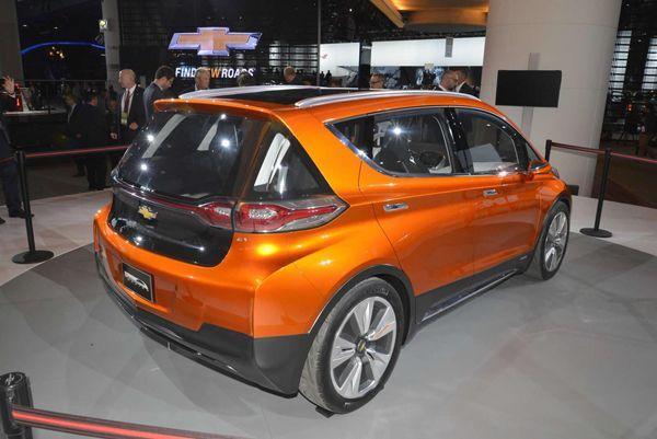 https://img.icarcdn.com/autospinn/body/Chevrolet-Bolt-2.jpg