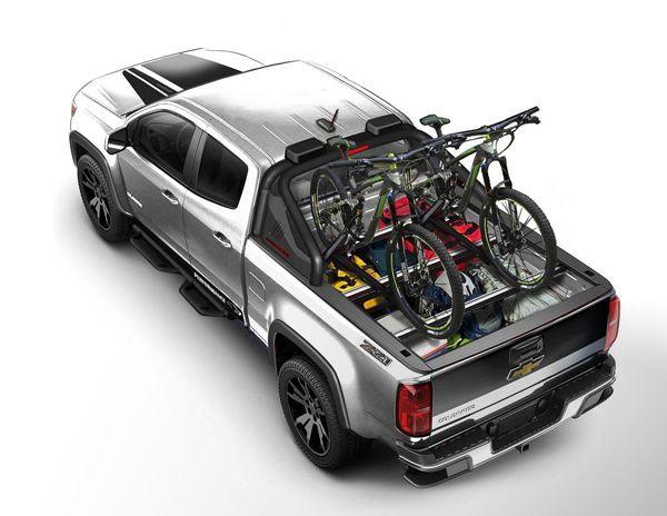 https://img.icarcdn.com/autospinn/body/Chevrolet-Colorado-Sport-concept-2.jpg