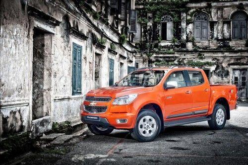Chevrolet-Motor-Expo-3