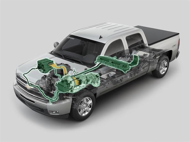 Chevrolet-Silverado_Hybrid-2009_image-e01-1024