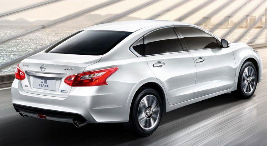 https://img.icarcdn.com/autospinn/body/China-Nissan-Teana-2-850x467.jpg