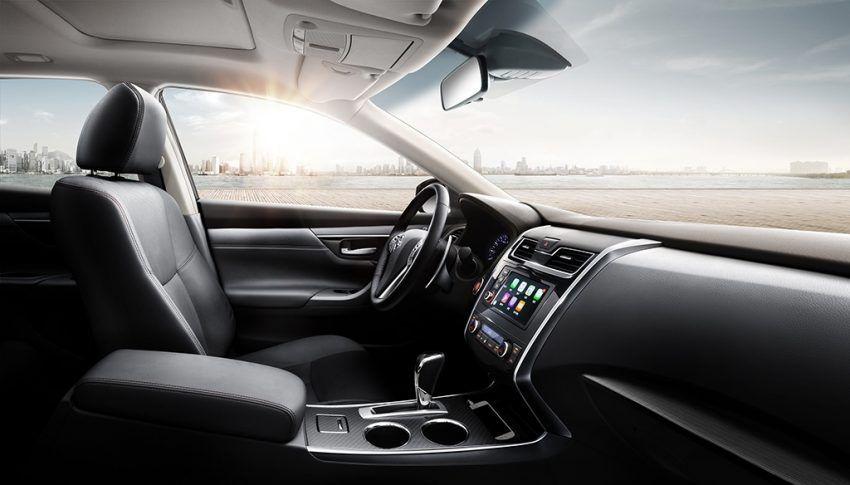https://img.icarcdn.com/autospinn/body/China-Nissan-Teana-7-850x485.jpg