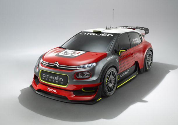 https://img.icarcdn.com/autospinn/body/Citroën-1.jpg