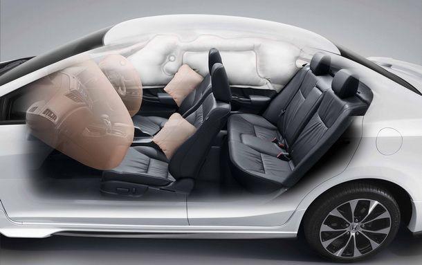 Civic_Airbag_resize