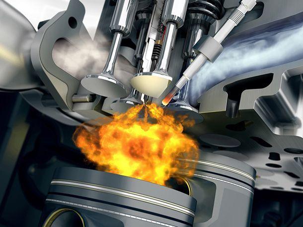 https://img.icarcdn.com/autospinn/body/Combustion-2.jpg