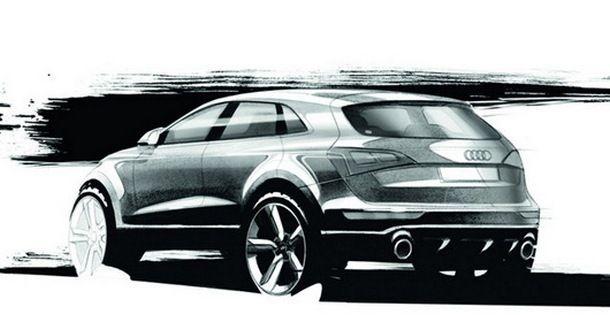 Concept-Audi-Q2-Crosslane-Coupe