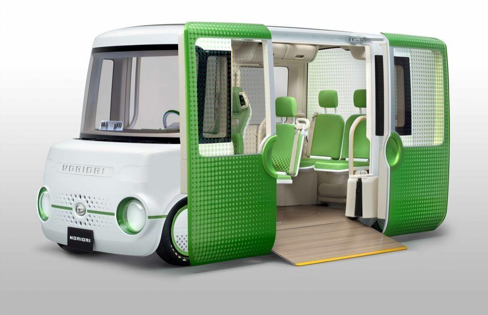 https://img.icarcdn.com/autospinn/body/Daihatsu-Noriori-Concept-2-r.jpg