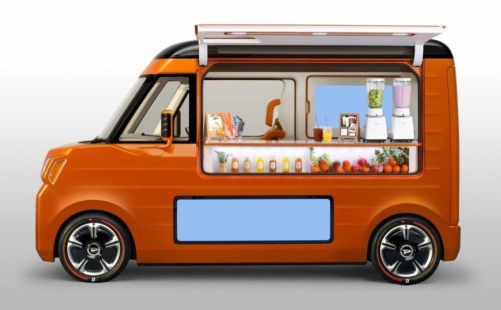 https://img.icarcdn.com/autospinn/body/Daihatsu-Tempo-Concept-3-r.jpg