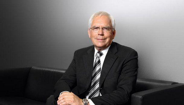 Dr-Ulrich-Hackenberg