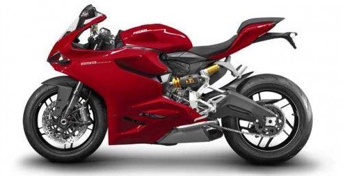 Ducati-899-Panigale-2014-rojo