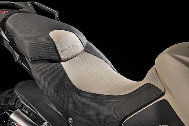 Ducati-Multistrada-1200-Enduro-Pro-04