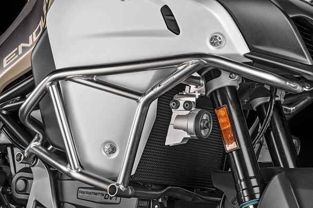 Ducati-Multistrada-1200-Enduro-Pro-05