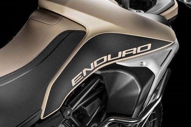 Ducati-Multistrada-1200-Enduro-Pro-06