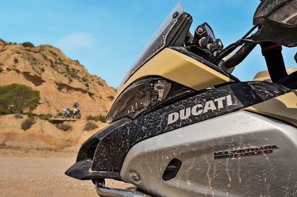 Ducati-Multistrada-1200-Enduro-Pro-21