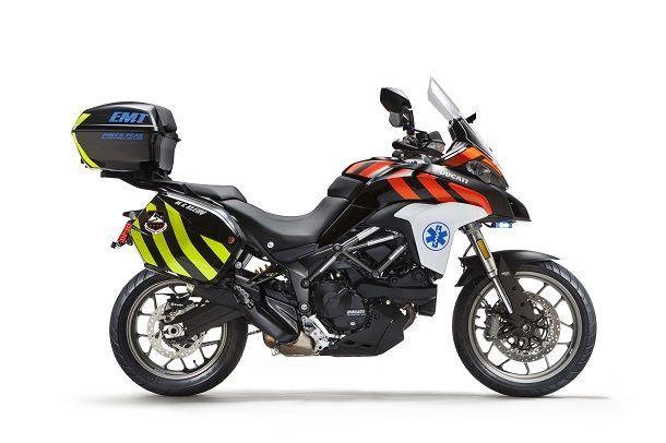 Ducati-Multistrada-1200-Moto-EMT-Pikes-Peak-02