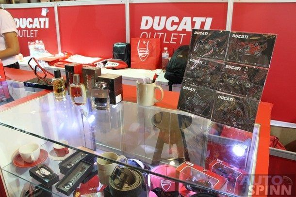 Ducati-Outlet6