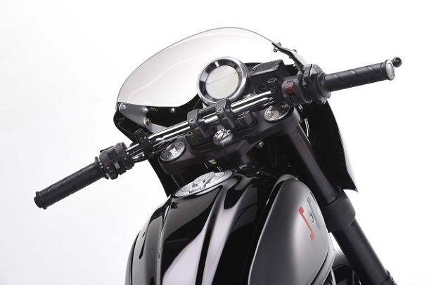 Ducati-Scrambler-Mr-Martini-Concept-01